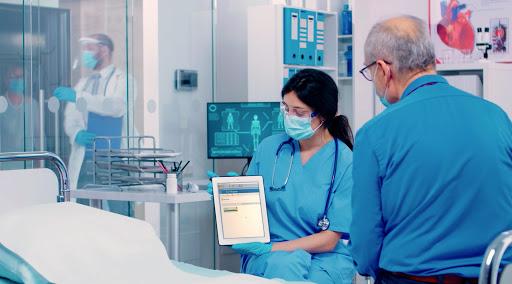 Ribera se integra en el nuevo Hub de Innovación en Salud de Lanzadera y plantea dos retos para startups junto a Amazon e IBM