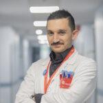 Doctor Abdul Reda Nehme Paz