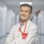Doctor Antonio Gonzalez Prado