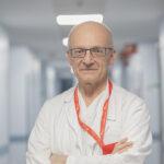 Doctor Roberto Valdés Pons