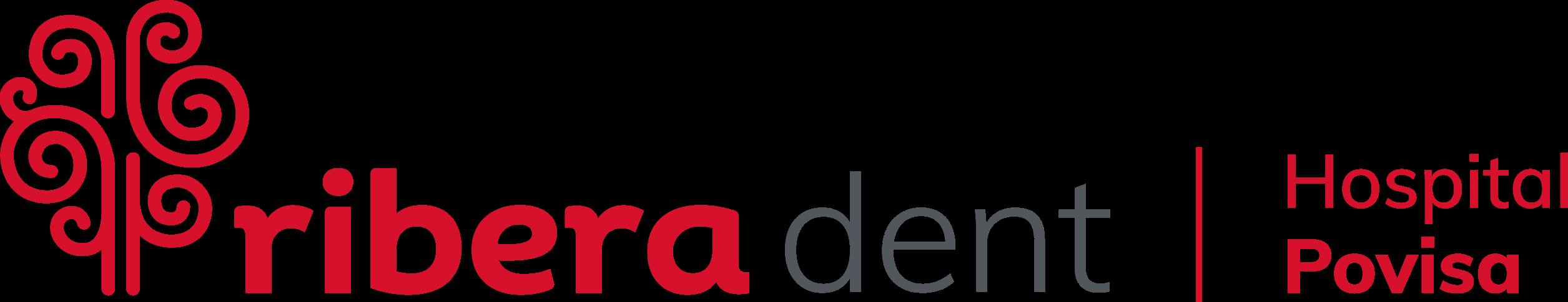 Ribera Dent