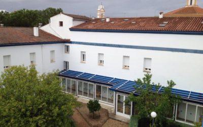 Ribera Salud es el adjudicatario del hospital municipal de Santa Justa en Badajoz
