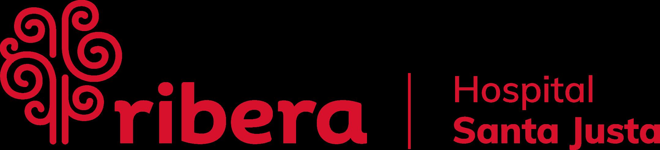Hospital Ribera Santa Justa