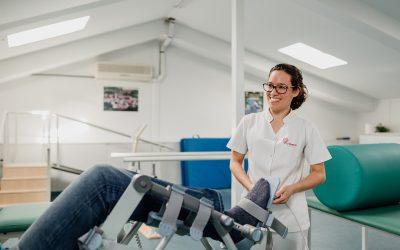 El hospital Ribera Santa Justa supera las 2.500 consultas en sus primeros seis meses
