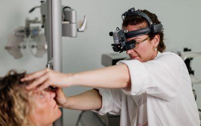 El Hospital Ribera Santa Justa ofrece sus 16 especialidades médicas también a pacientes de aseguradoras